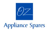 OZ Appliance Spares